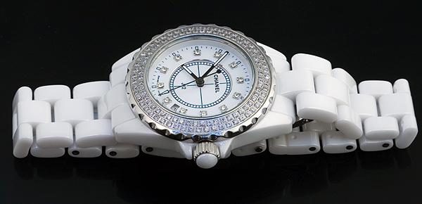 Часы наручные шанель женские цена какие часы купить для мужа