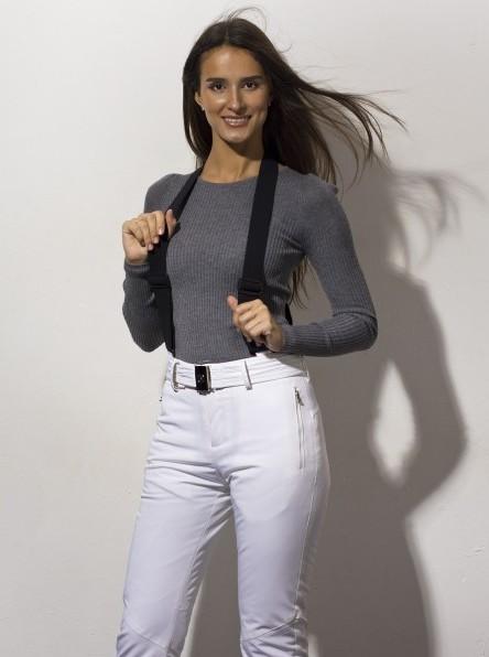 234ae68806e91 купить штаны женские лыжные интернет магазин в Москве