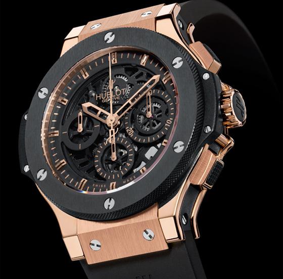 Купить часы мужские наручные хублот часы купить на пхукете
