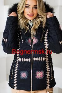 c2f05c03040 Bognermsk.ru – интернет-магазин брендовой молодежной одежды