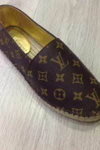 купить мужскую обувь louis vuitton слипоны кроссовки мокасины