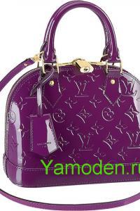 купить сумку луи витон в интернет магазине новая коллекция 2017