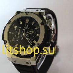 купить мужские механические часы Хаблот в интернет магазине