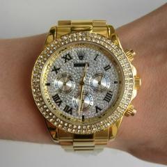 Часы наручные Rolex (Ролекс)