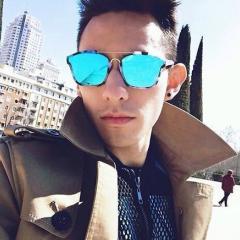купить очки Dior Abstract в интернет магазине