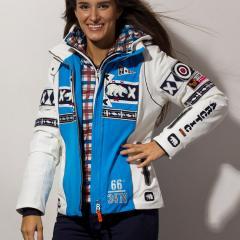 одежда для сноуборда купить лыжный костюм в Москве