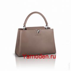 купить сумку Louis Vuitton 2017 интернет магазин