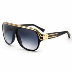 купить очки Louis Vuitton