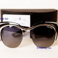 Очки Prada  женские солнцезащитные