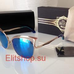 купить брендовые очки высокого качества
