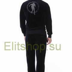 спортивный мужской костюм bikkembergs купить в Москве
