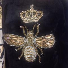 костюм спортивный велюровый купить интернет магазин в Москве