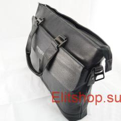 купить сумку мужскую в интернет магазине