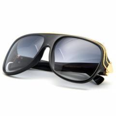 купить очки  Louis Vuitton миллионер