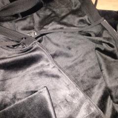 купить велюровый костюм versace интернет магазин