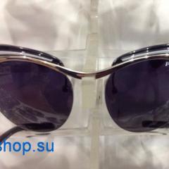 купить женские солнцезащитные очки prada 2017 модные очки