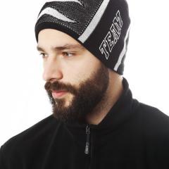 купить мужскую шапку богнер интернет магазин в Москве