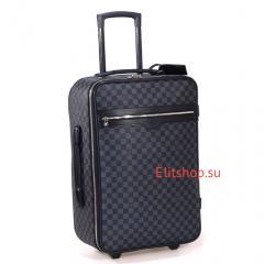 купить чемодан Louis Vuitton в Москве интернет магазин