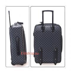 купить чемодан Louis Vuitton 55 см с доставкой на дом