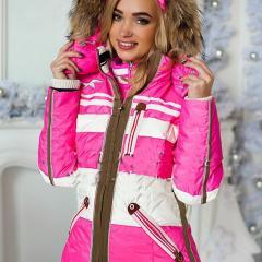 купить модный лыжный костюм интернет магазин