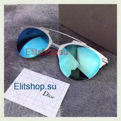 купить очки Dior Reflected в интернет магазине
