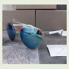 купить зеркальные очки dior so real интернет магазин в москве