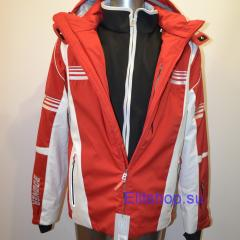 лыжная куртка для активного катания на горных лыжах купить