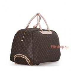 Дорожная сумка Louis Vuitton Eole 50 MC