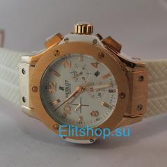купить часы женские хаблот в интернет магазине