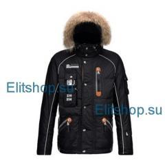 купить мужской горнолыжный костюм bogner