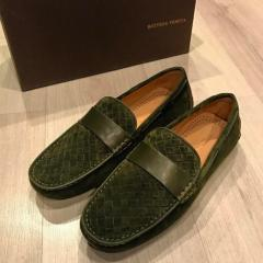 модные мужские мокасины 2017 купить в интернет магазине