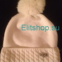 шапки интернет магазин купить