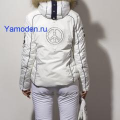 купить куртку женскую для катания на лыжах интернет магазин