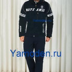 мужской горнолыжный костюм bogner купить в интернет магазине