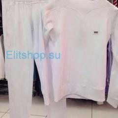 купить костюм спортивный dolce gabbana 2016 в интернет магазине