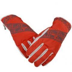 купить перчатки богнер женские оригинал
