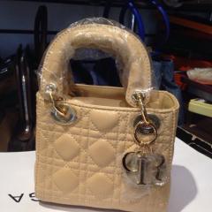 купить сумку dior mini оригинал в интернет магазине в Москве