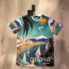 оригинальная одежда dolce gabbana купить в москве недорого