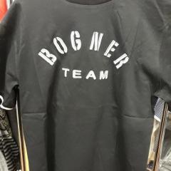 купить мужскую футболку богнер интернет магазин в Москве