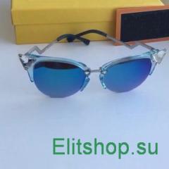 очки женские fendi купить в интернет магазине в Москве
