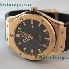 купить мужские часы механика Hublot в интернет магазине