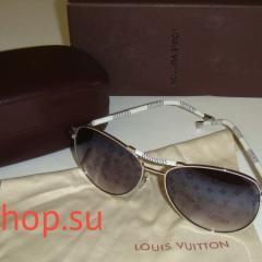 Очки Луи Витон (Louis Vuitton )