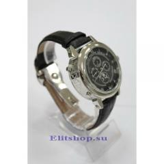 купить мужские наручные часы патек филипп швейцарские