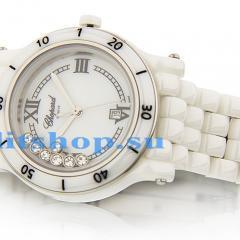 купить женские наручные часы Chopard