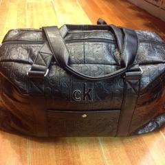 купить спортивную сумку calvin klein интернет магазин