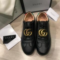 купить оригинал кроссовки gucci