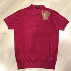 купить мужские футболки известных брендов