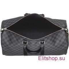 купить сумку Louis Vuitton оригинал интернет магазин