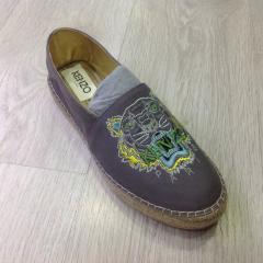 купить мужскую обувь интернет магазин в Москве