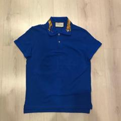 купить модную мужскую футболку поло интернет магазин